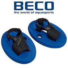 Сандалии для аквафитнеса Beco 9658 AquaTwins II