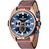 Часы Daniel Klein DK11331-3