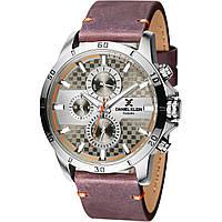 Часы Daniel Klein DK11337-3