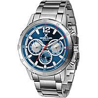 Часы Daniel Klein DK11341-3