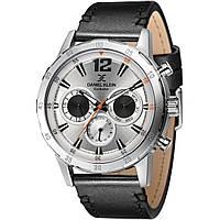 Часы Daniel Klein DK11342-6