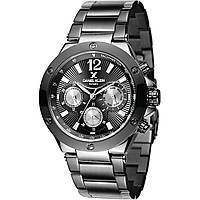 Часы Daniel Klein DK11346-4