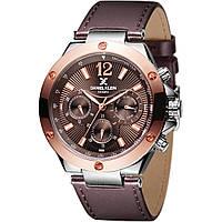 Часы Daniel Klein DK11347-2