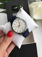 Часы  Patek Philippe, фото 1