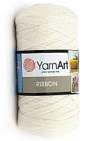 Пряжа YarnArt Ribbon 752