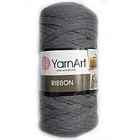 Пряжа YarnArt Ribbon 774