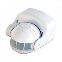 Датчик движения Z-Light ZL8002 на 220 Вольт