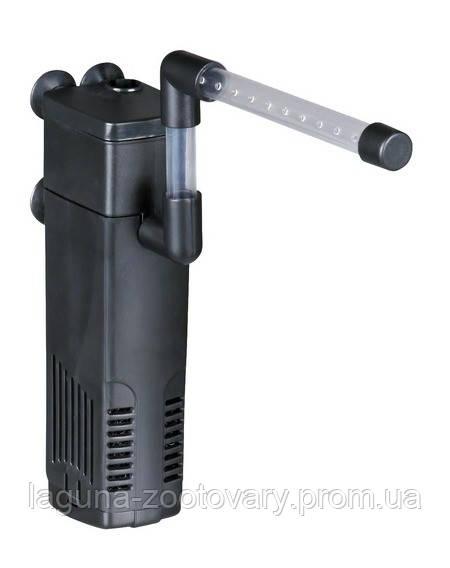 Внутренний фильтр  для аквариума на 60-120литров М700, 10Вт