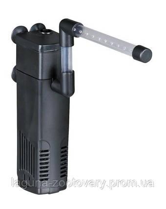 Внутренний фильтр  для аквариума на 60-120литров М700, 10Вт, фото 2