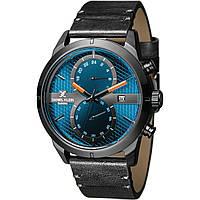 Часы Daniel Klein DK11360-3