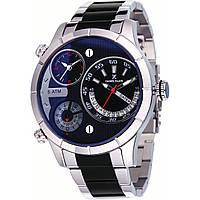 Часы Daniel Klein DK11365-2
