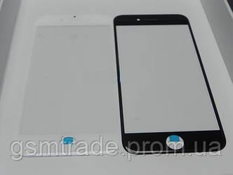 Стекло дисплея Apple iPhone 6 Black