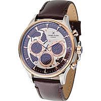 Часы Daniel Klein DK11420-4