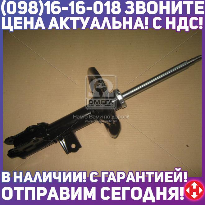⭐⭐⭐⭐⭐ Амортизатор подвески ХЮНДАЙ ELANTRA передний левый (производство  Mando)  EX546512H000