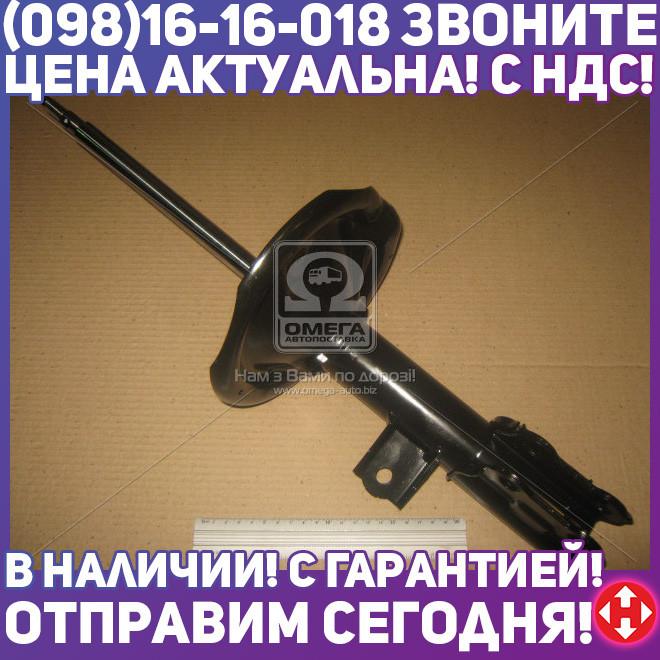 ⭐⭐⭐⭐⭐ Амортизатор подвески ХЮНДАЙ ELANTRA передний правый (производство  Mando)  EX546612H000