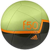 М'яч футбольний adidas F50 X - ITE SOCCER BALL