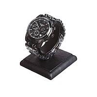 Часы Guanqin Black-Black-Black GS19018 CS