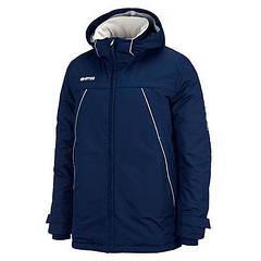 Куртки ERREA