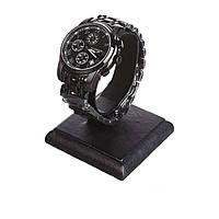 Часы Guanqin Black-Black-Black GS19095 CS