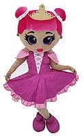 Ростовая кукла Lol, фото 1