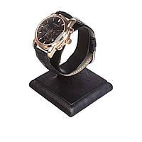 Часы Guanqin Gold-Black-Black GQ12005 CL