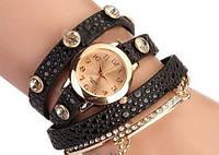 Часы с длинным ремешком недорого, фото 1