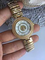 Копии брендов часы наручные, фото 1