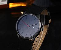 Копии под бренды часы, фото 1