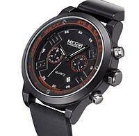 Купить часы модные, фото 1