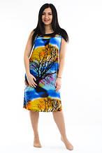Женские платья 032
