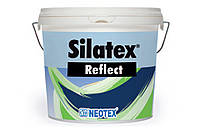 Silatex Reflect