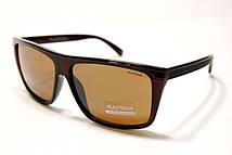 Очки Matrus 7005 col3 солнцезащитные