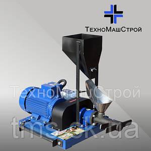 Экструдер кормов ЭГК-30