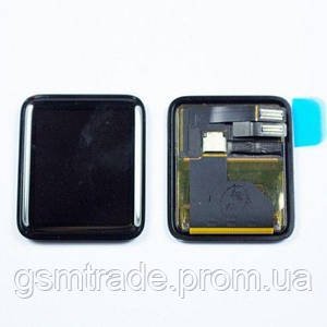 Дисплей Apple Watch Sport Series 1 42mm с тачскрином Original