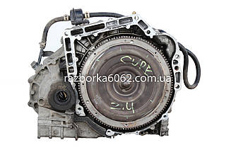Коробка передач АКПП 2.4 Honda Accord Coupe (CS) 07-12 (Хонда Аккорд ЦС)  20021R90A20