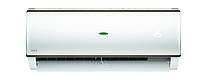 Кондиціонер AC Electric ACEM-07HN1_16Y NordLine