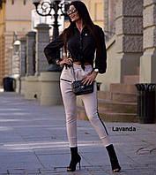 7abaf211427 Итальянские джинсы оптом в Украине. Сравнить цены