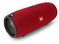 Портативная Bluetooth колонка Xtreme, MINI красный