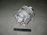 ⭐⭐⭐⭐⭐ Генератор ГАЗ 3310 и мод. ВАЛДАЙ с двигатель Д 245.7 (пр-во г.Самара) 1631.3701000-02(-05)