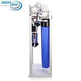 Система обратного осмоса Aqualine RO-600 (90 литров/час), фото 4