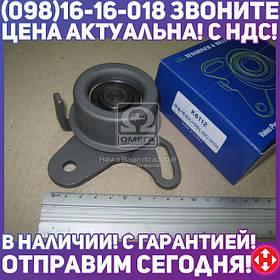 ⭐⭐⭐⭐⭐ Ролик натяжной ремня ГРМ ХЮНДАЙ ELANTRA, EXCEL, SCOUPE -95 (производство  VALEO PHC)  K6112