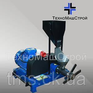 Экструдер кормов ЭГК-50