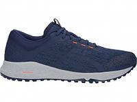 Кроссовки для бега Asics ALPINE XT