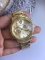 Недорогие кварцевые часы доставка по Украине, фото 1