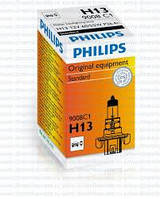 Автолампа Philips H13 9008C1