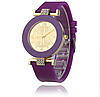 Часы женские CHHC одиннадцать цветов, фото 4