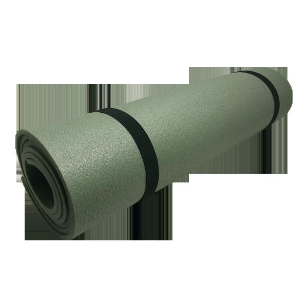 """Каремат Polifoam (Полифом) """"Пикник""""  толщ. 6 мм"""