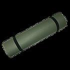 "Каремат Polifoam (Полифом) ""Пикник""  толщ. 6 мм, фото 2"