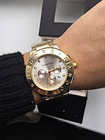Стильные  женские часы, фото 1