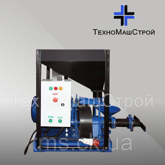 Экструдер кормов ЭГК-100